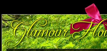 Glamour Flower