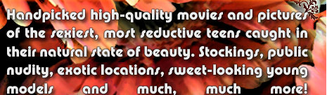 Handpicked high-quality movies and pictures